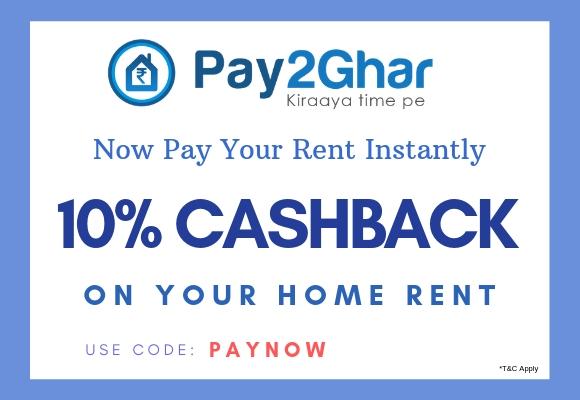 Pay2Ghar