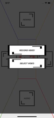 VideOps