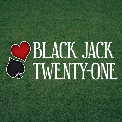 BlackJack Twenty-One