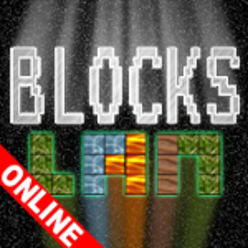 BlocksLAN