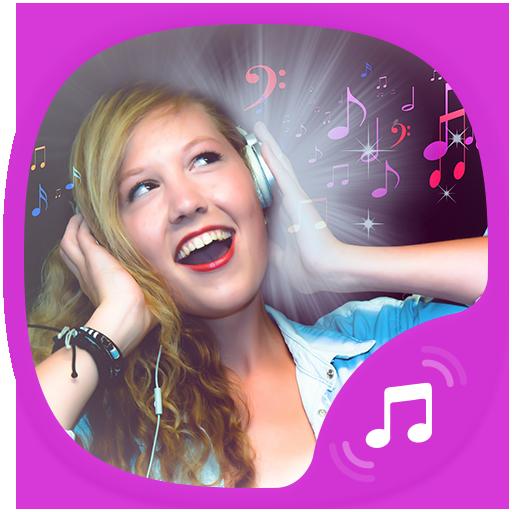 Free Music Ringtones