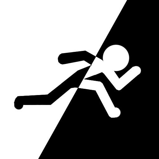Invert Runner
