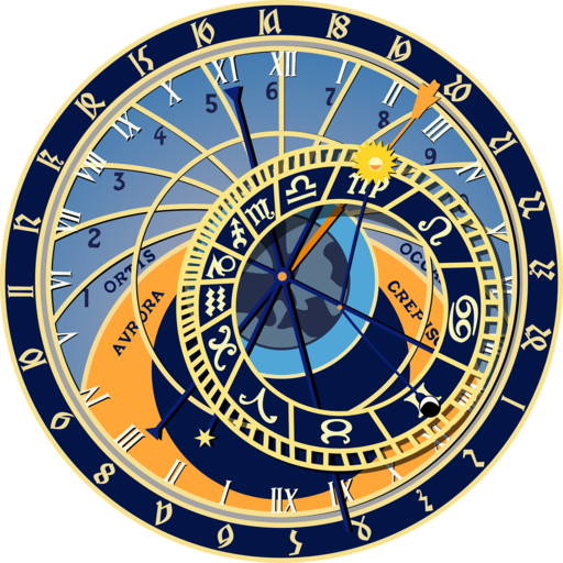 Know your Future - Horoscope, Palm Reading, Tarot