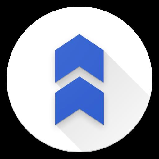 Launcher Tile