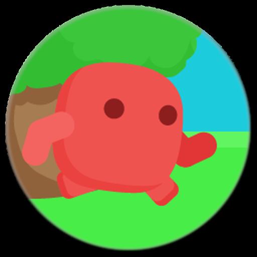Puffy's Adventure