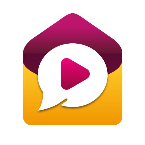 Video Invitation Maker by Inviter.com