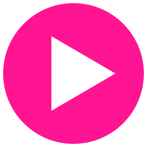 YouPlay : Listen your favorite song
