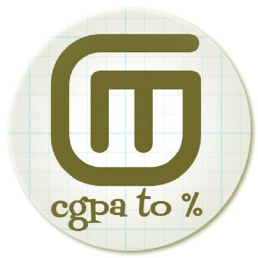 CGPA SGPA to Percentage Convert Mumbai University