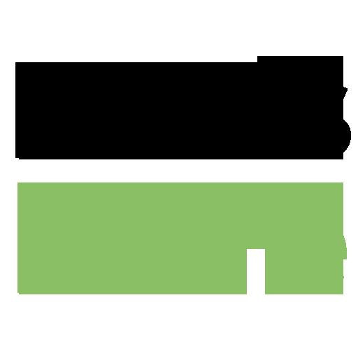 Medslane : International Online Pharmacy