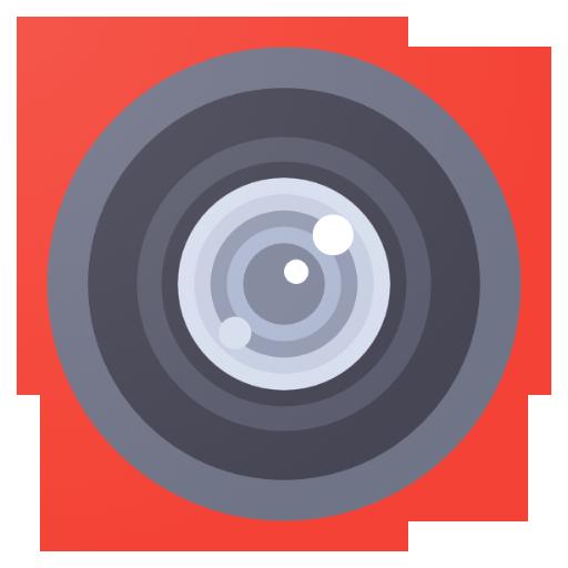Battery Ring Free - Enery Ring Indicator free