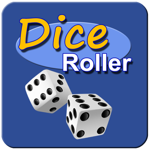 Dice Roller Simulation