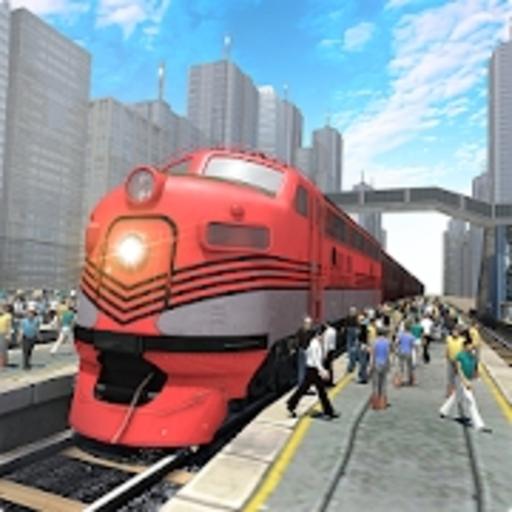 Euro Train Simulator 2019