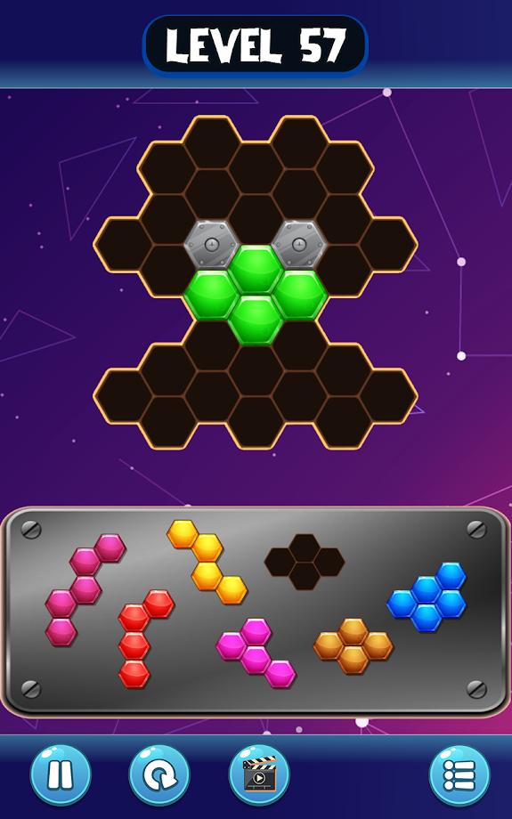 Grid Blocks