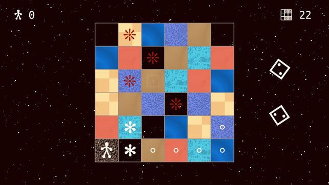 Helius' - Addicted Minigames