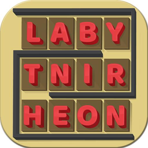 Labyrintheon