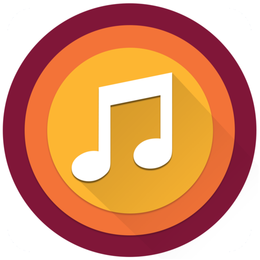 Music Player- MP3 Player Free Music App