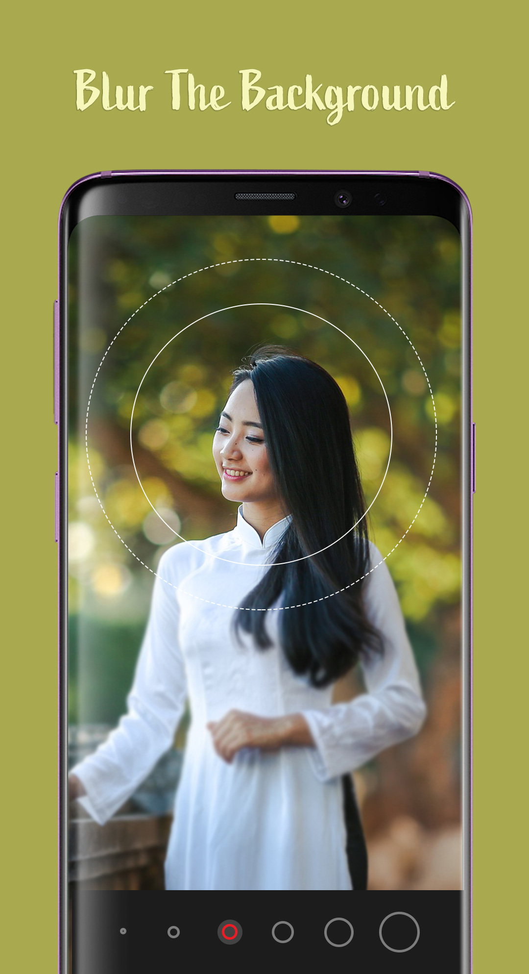 Photo Editor Free: Picture Editor, Photodirector