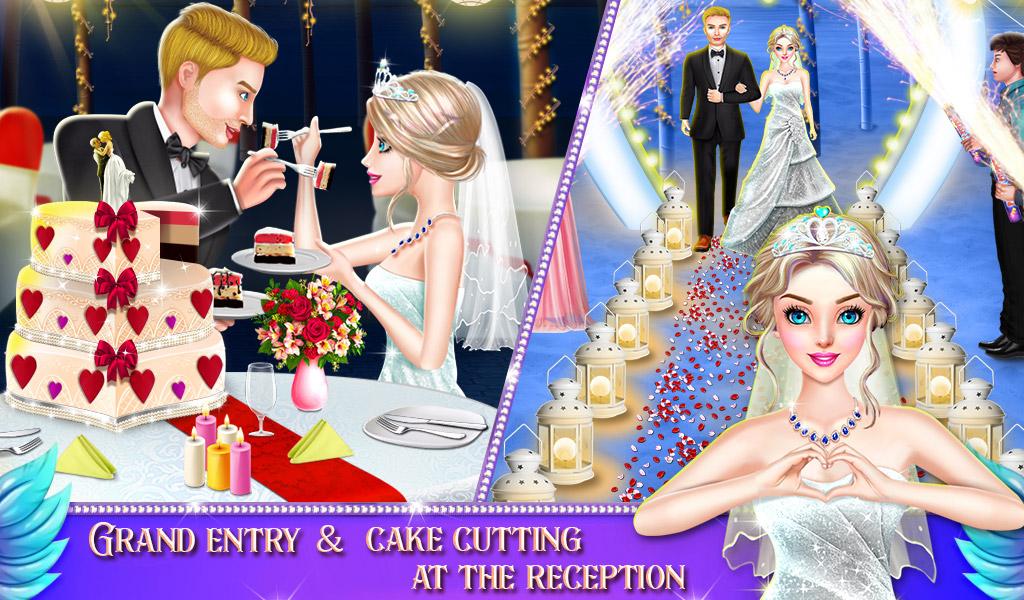 Prince Harry Royal Wedding A True Love Crush Game
