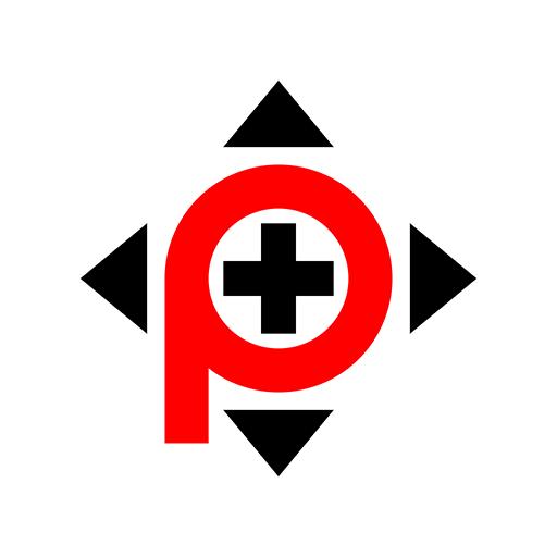 PZPIC (Beta)
