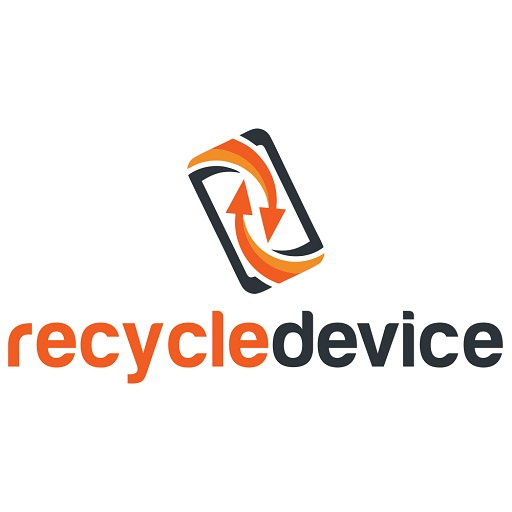 RecycleDevice