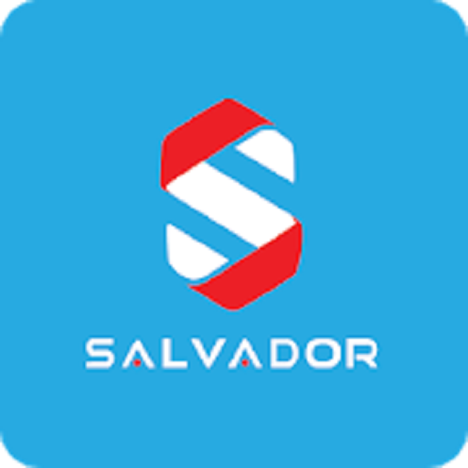 Salvador Eyewear: Optical Frames