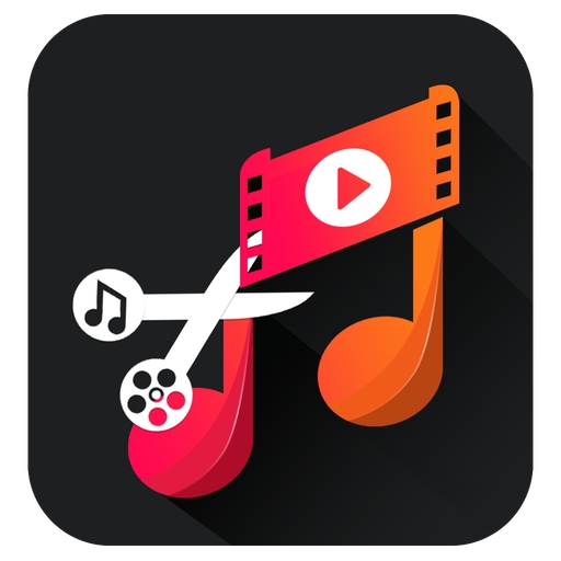 Video Cutter - Ringtone maker, Music Cutter