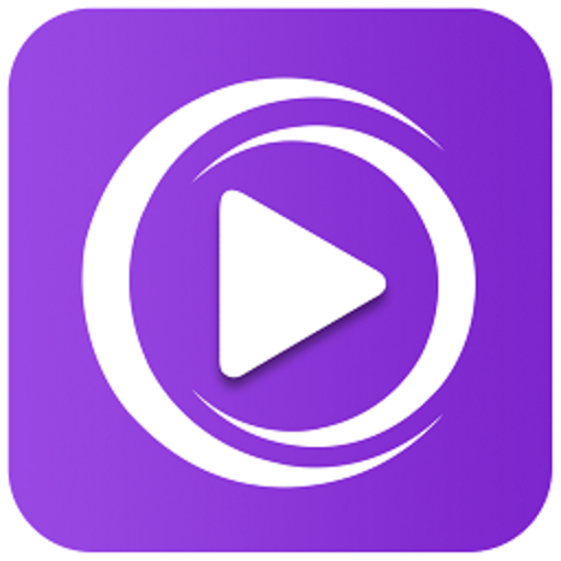 Video Player HD All Format- Media Player Video App