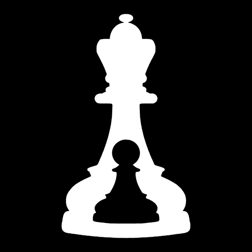 Buenos New Chess (Free)