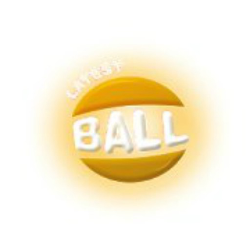 Download Latest Ball Race Game App for Free