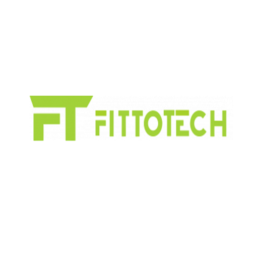 Fittotech – Online Gym management System