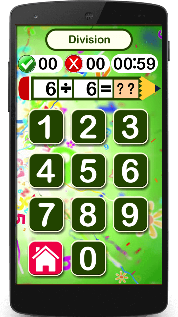 Math Games - New Cool Math Games