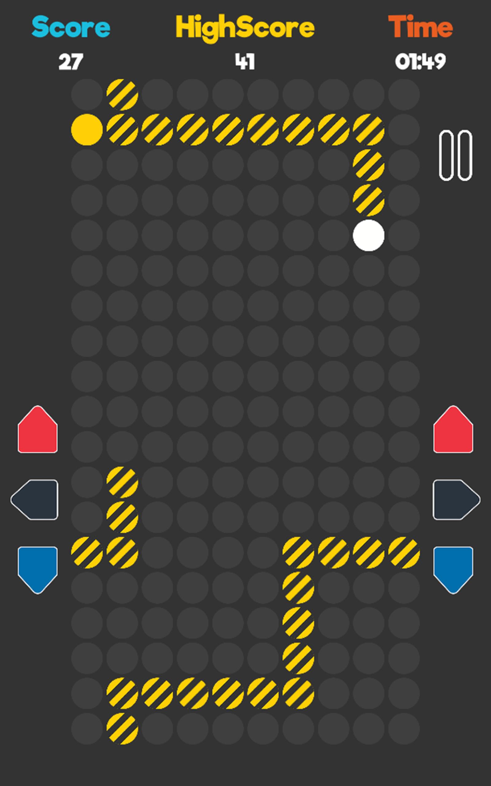 MiniGames: Balls