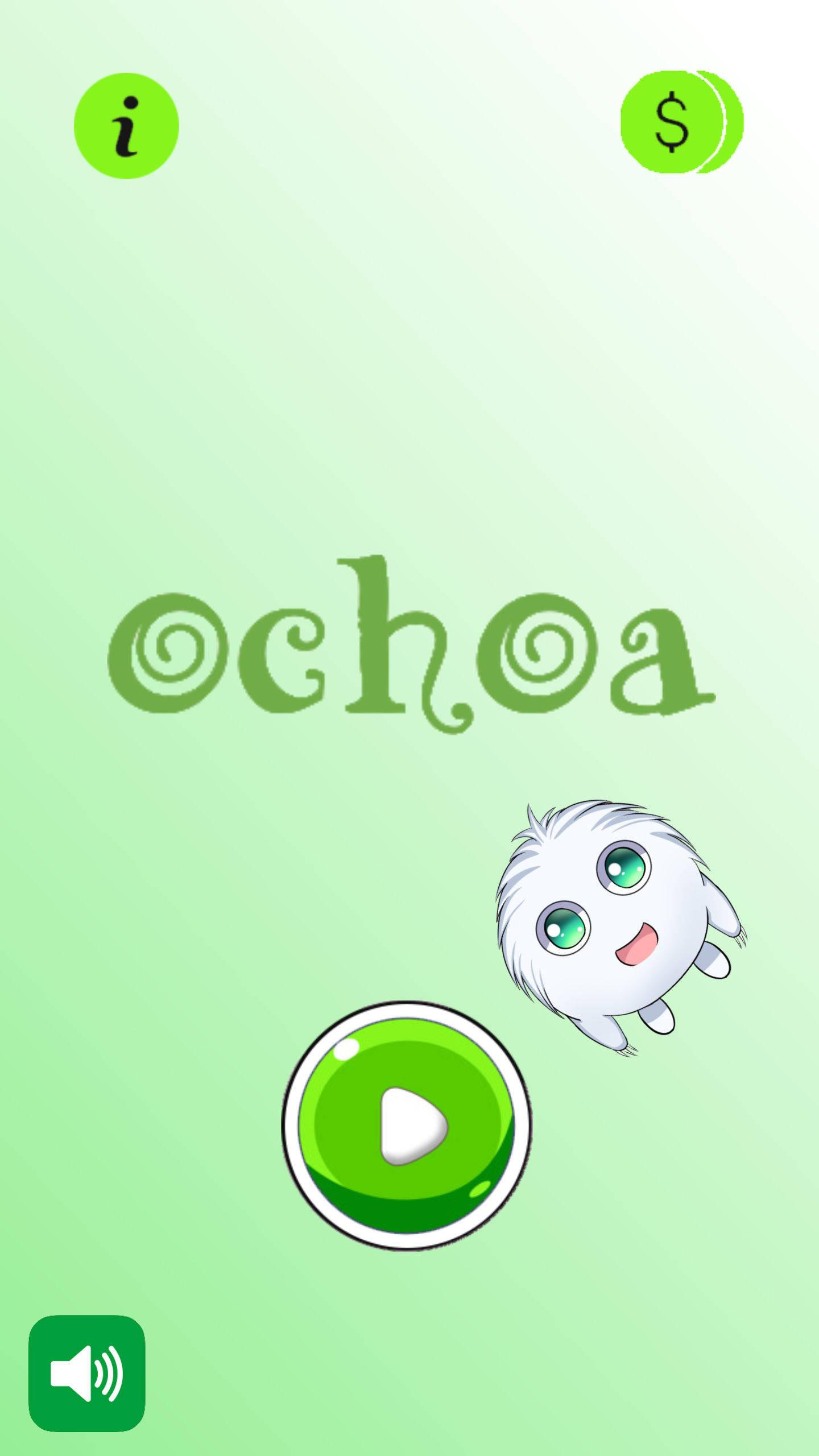 Ochoa