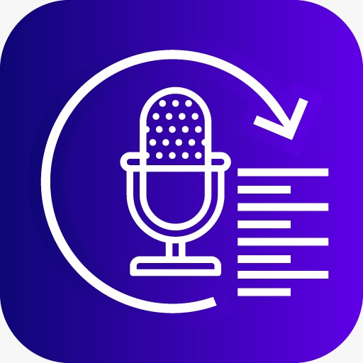 Personal Voice Assistant: Smart Voice Search