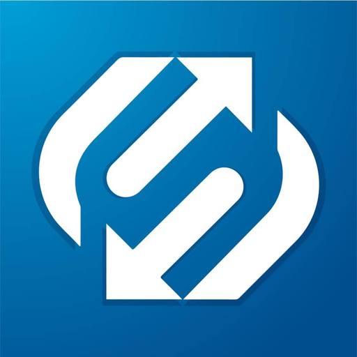 Learn New Skills from SkillsCo Inc.