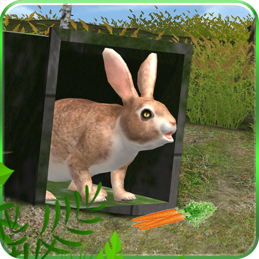 Ultimate Rabbit Simulator