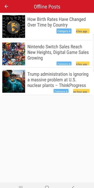 Weekly Reviewer: Breaking News Updates & More!
