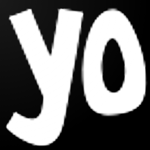 Yobeesh Voice Emulator (TTS) Text to Speech
