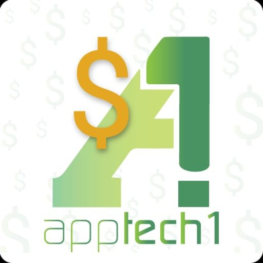 Apptech1 All in One app