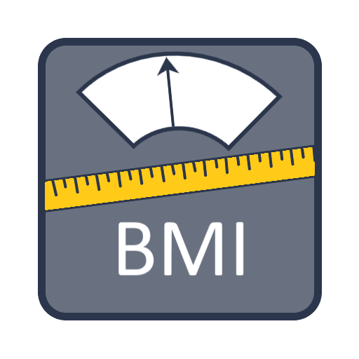 BMI calculator - ideal weight calculator