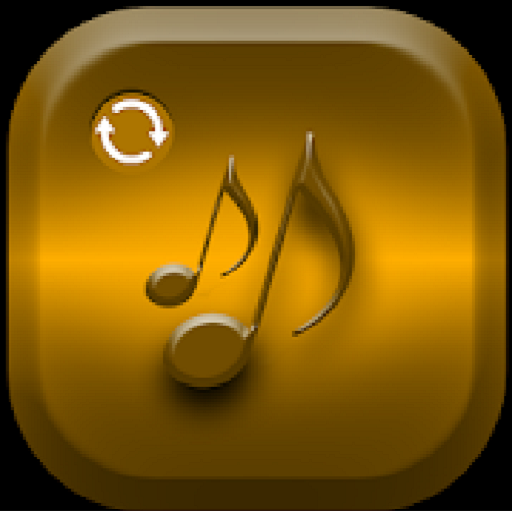 Deleted Audio Recording Recovery lite