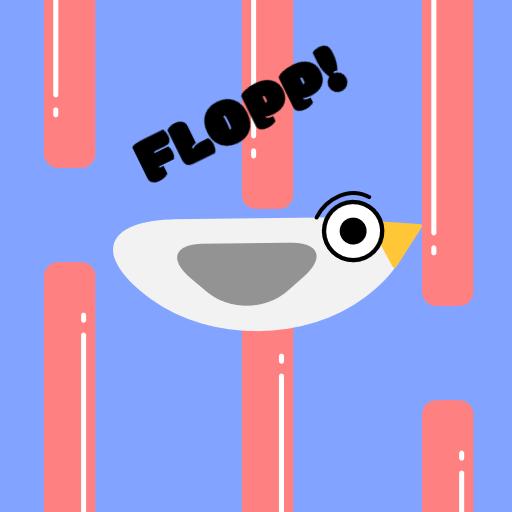 Floppy Fowl