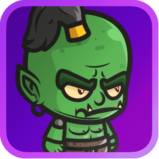 Little ork: homecoming