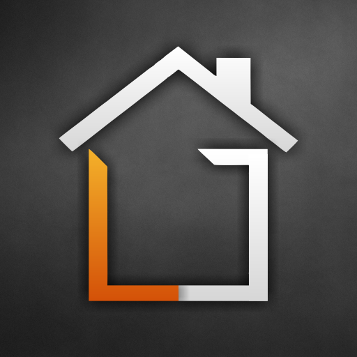QuantiCALC - Building cost estimator