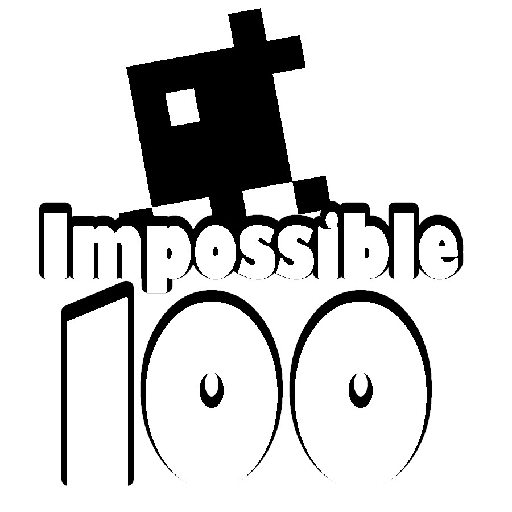 The Impossible 100