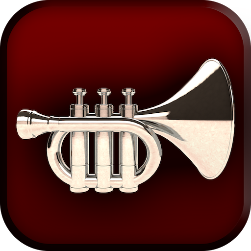 Trumpet Songs - Learn To Play