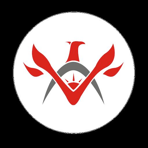 Vibrant Academy Phoenix - Unlimited Practice