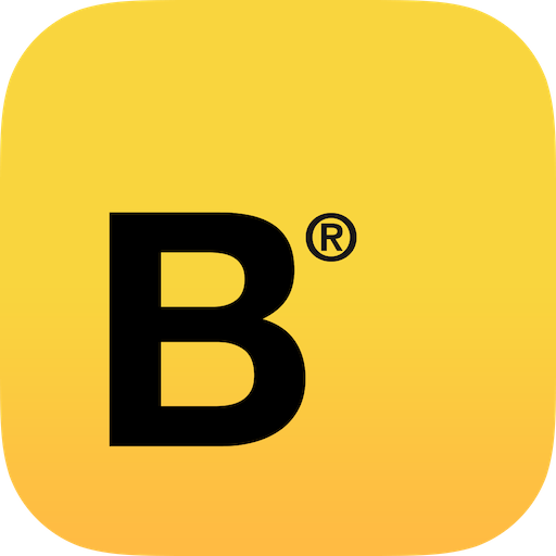 Bewakoof Online Fashion Shopping App