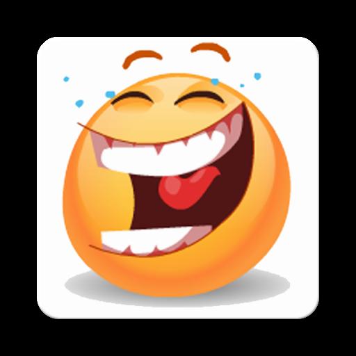 Emoji Talking Smileys: Animated Emojis + Stickers