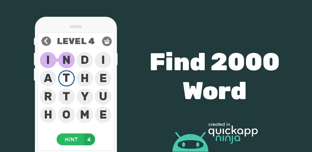Find 2000 word
